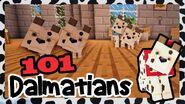 101 Dalmations E3