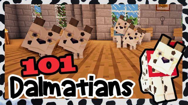 File:101 Dalmations E3.jpg