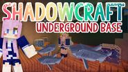 ShadowCraft 2 E23