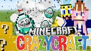 Crazy Craft 4