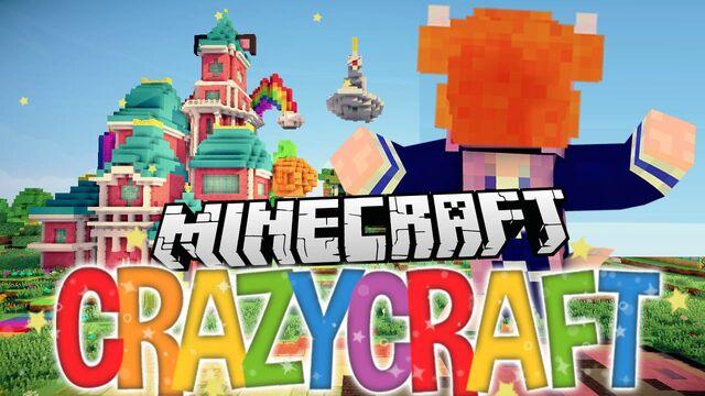 File:Crazy Craft 30.jpg