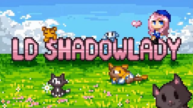 File:LDShadowLady Intro.PNG