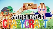 Crazy Craft 47