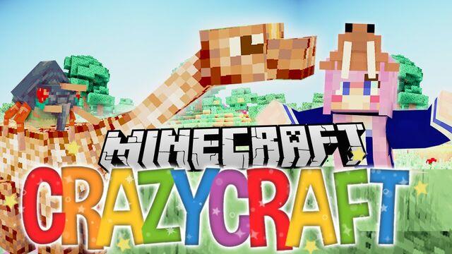 File:Crazy Craft 47.jpg