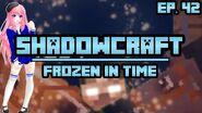 ShadowCraft E42