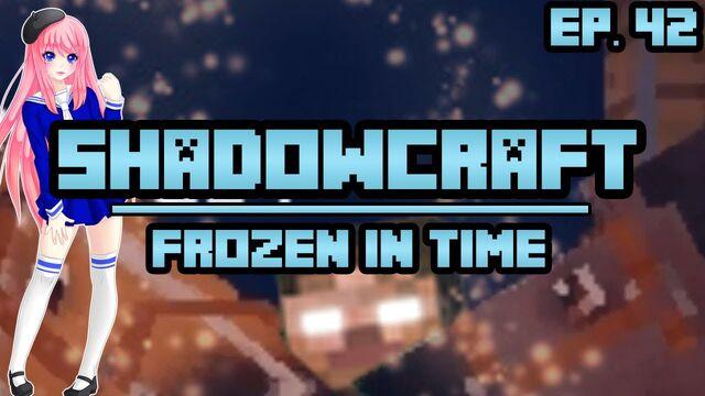 File:ShadowCraft E42.jpg