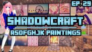 ShadowCraft E29
