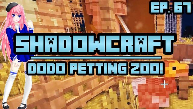 File:ShadowCraft E67.jpg