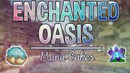 Oasis E5