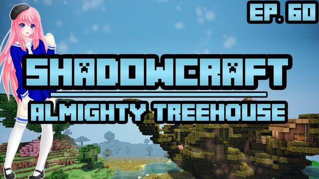 File:ShadowCraft E60.jpg