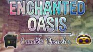 Oasis E12