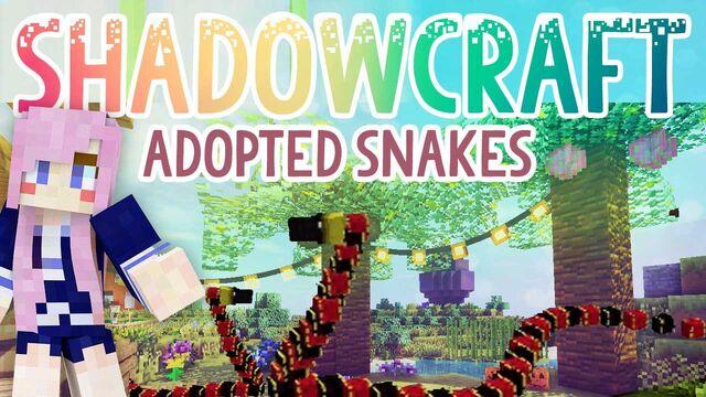 File:ShadowCraft 2 E12.jpg
