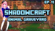 ShadowCraft E11