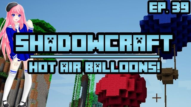 File:ShadowCraft E39.jpg