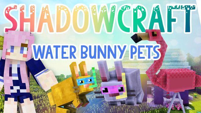 File:ShadowCraft 2 E4.jpg