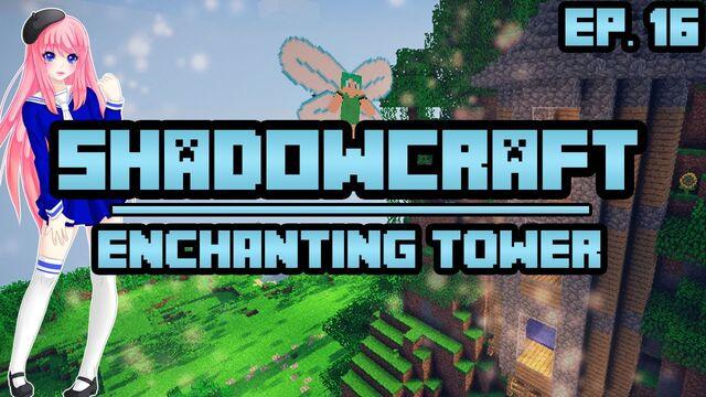 File:ShadowCraft E16.jpg
