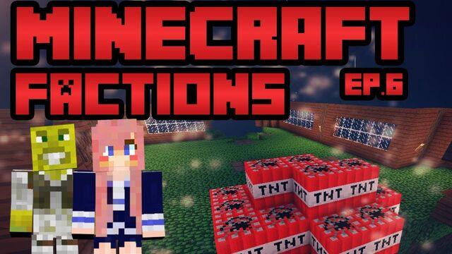 File:MC Factions E6.jpg