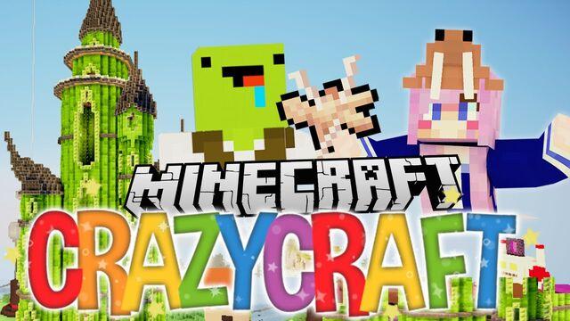File:Crazy Craft 49.jpg