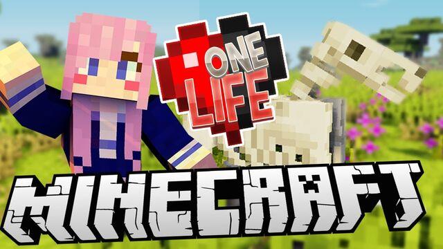File:One Life E1.jpg