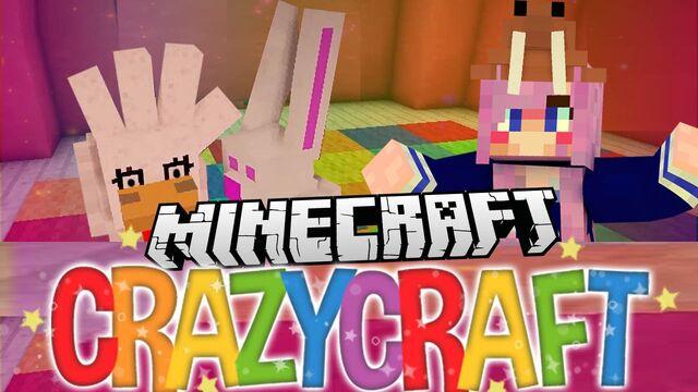 File:Crazy Craft 17.jpg