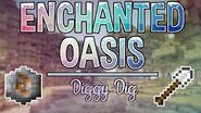Oasis E9