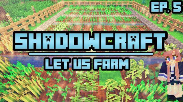 File:ShadowCraft E5.jpg