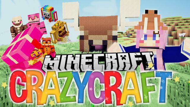 File:Crazy Craft 45.jpg