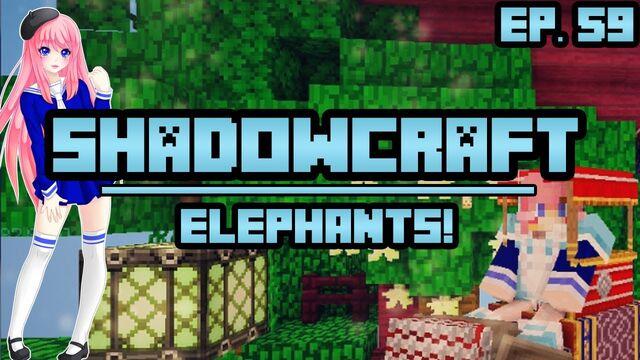File:ShadowCraft E59.jpg