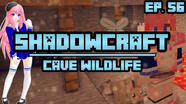 File:ShadowCraft E56.jpg
