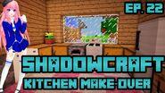 ShadowCraft E22