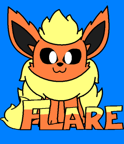 File:Flare.png