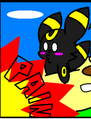 Thumbnail for version as of 03:36, March 10, 2011