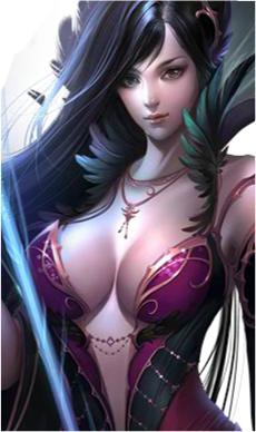 File:Mage Female.png