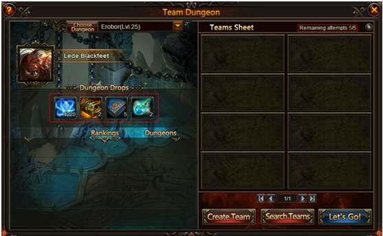 File:Teamdungeon.png