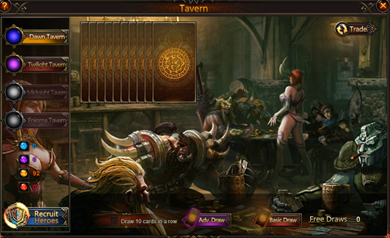 File:Tavern.png