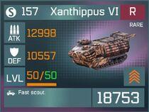 Xanthippus40a