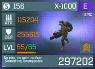 X100065
