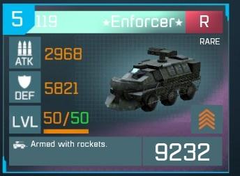 File:Enforcer.jpg