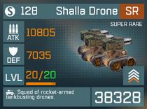 Shalla20