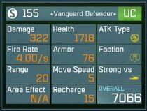 VanguardDefenderUC2