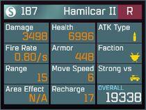 Hamilcar50b