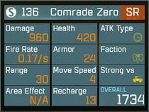 ComradeZeroR1L1-S
