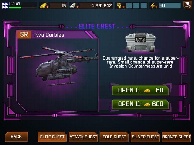 File:Elite Chest.jpg