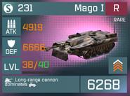 Magoooo