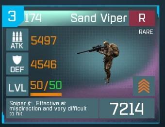 File:Viper.jpg