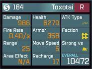 Toxotai50b