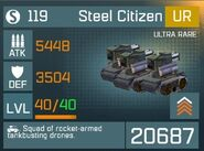 Steelcitizennnimage