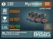 Myrmidon50Image