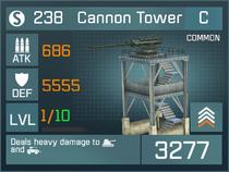 CannonTowerRXLX-B