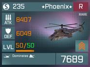Phoenixlvl50